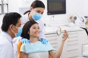 Dental Assistants Combine Work and School With Online Education