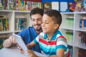 Parents Have to have Know-how of Education Methods