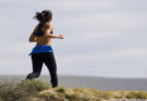 Why Physical Activity Is the Better Drug Compared to ADHD Medication