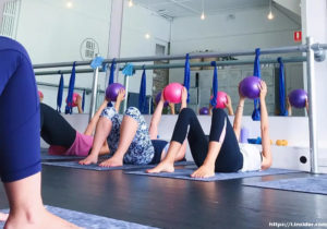 Why Physical Fitness Class Is Better Than Club/Membership Involvement for Students