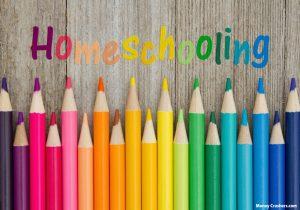 Homeschooling - Three Reasons People Homeschool Their Children