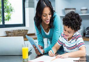 Parent Coaches and Educators Generating Publicity