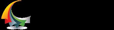 StalPraas