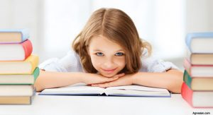 7 Misleading Symptoms of Dyslexia At Education