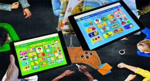Educational Games - The Added benefits of Employing Online Games within the Understanding Course of action