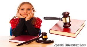 4 Parenting Tips to assist You Enforce Special Education Law
