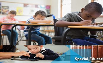 Categories For Special Education - Which A single Fits My Kid?
