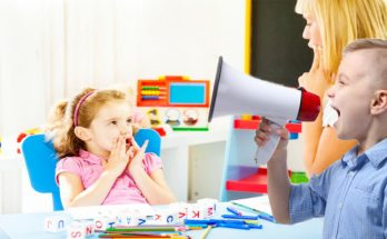 You may Fight Back Against Special Education Denials That Hurt Your Kid!