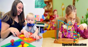 4 Parent Discussions Associated with Exiting a Student From Special Education