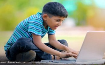 Accessibility of E-Learning