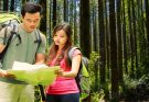 6 Benefits You Can Derive from Educational Travels